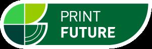 Print Future