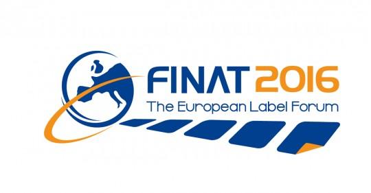 FIN_pr16015_ELF 2016_Logo